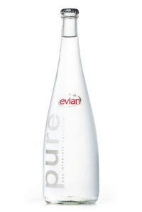 7_gold_evian_pure_1