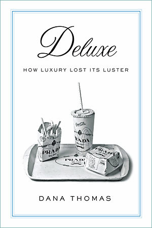 deluxe-how-luxury-lost-its-luster