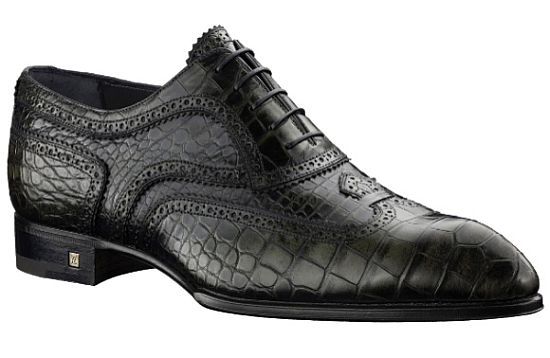 Купить туфли мужские в интернет магазине WildBerries ru